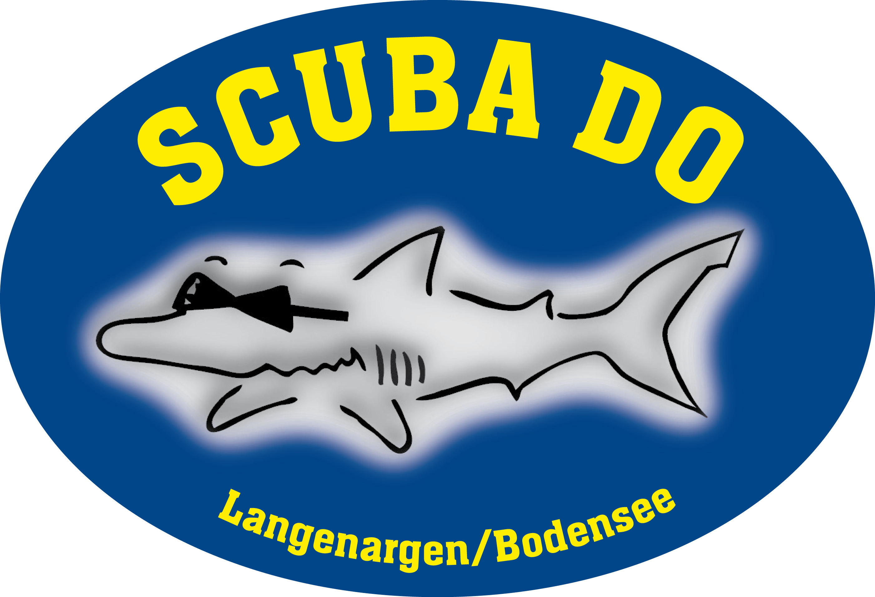 Scuba Do