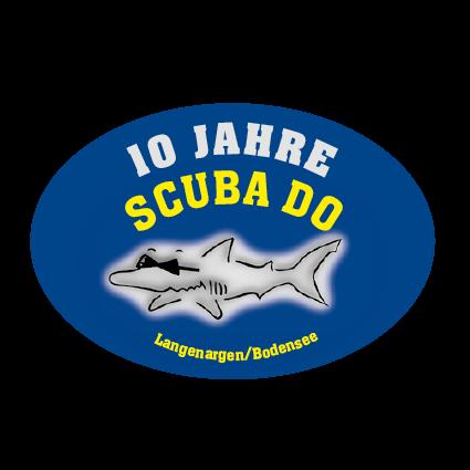 Scuba Do